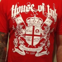 crest-red-t-front-m-450